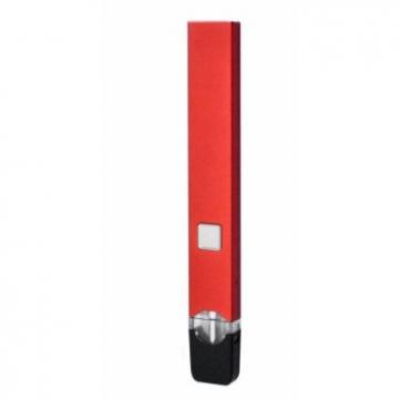 2020 Most Popular Fast Shipping Disposable Vape Pen Puff Plus