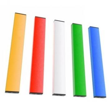 Wholesale Bulk Price Thick/Thin Oil wee-D1s Disposable Vape Pen .5ml Ceramic Heating Tank with